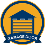 garage door repair Redmond